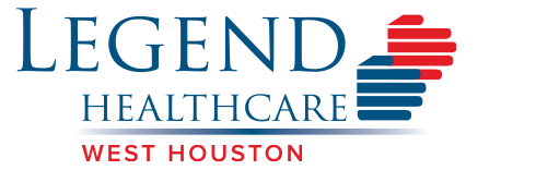 Legend Oaks Healthcare and Rehabilitation of West Houston
