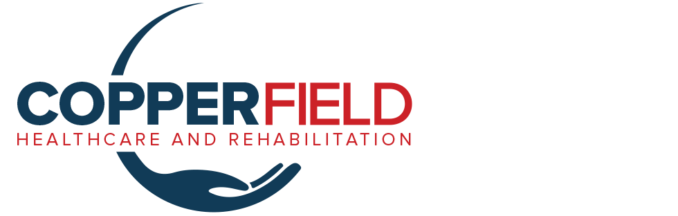 Copperfield Healthcare and Rehabiliation